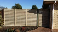 Fence and gate erected.jpg